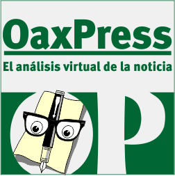 OaxPress