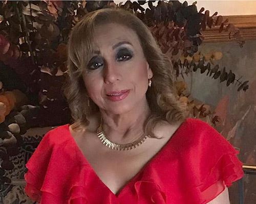 Estela Cadena Azcona, entre los 10 candidatos  propuestos por el Senado para la Fiscalía